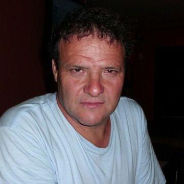 Quim Ramos Molina, 51, Santa Maria De Palautordera, Spain