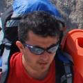 bulent inan, 43, Istanbul, Turkey