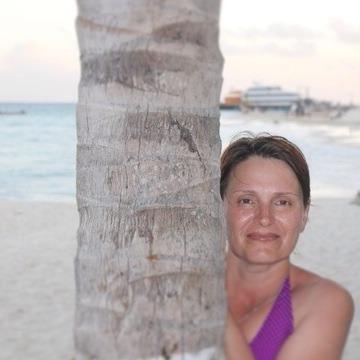 Лидия Мар, 50, Moscow, Russia
