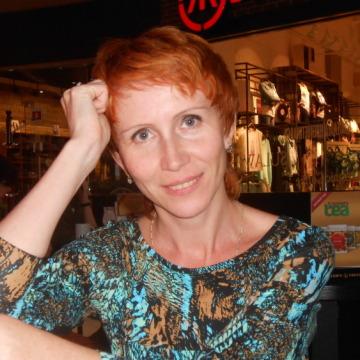 Ольга, 43, Orel, Russia