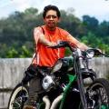 Azhar Dstudio, 49, Kuala Lumpur, Malaysia