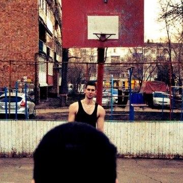 Олег , 22, Samara, Russia