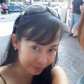 ่jeney, 39, Bangkok Yai, Thailand
