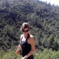 Daniela , 29, Valencia, Spain