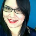 Maria Alexandra Granado, 28, Caracas, Venezuela