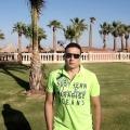 Prince , 31, Sharm El-sheikh, Egypt