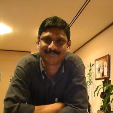 ratheesh, 44, Dubai, United Arab Emirates