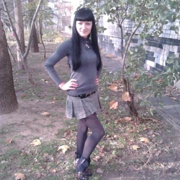 Mila, 29, Nikolaev, Ukraine