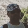 Ilker Yıldız, 45, Istanbul, Turkey