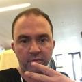 Eyup ozkan, 36, Munchen, Germany