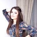 Екатерина, 21, Odessa, Ukraine