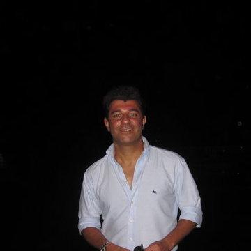 Giuseppe, 45, Enna, Italy