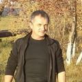 Valeriy, 52, Omsk, Russia