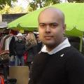 mihir_s, 34, Berlin, Germany