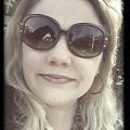 Rachelle , 41, Oklahoma City, United States