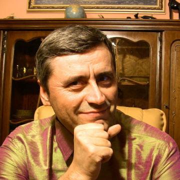 Robert, 50, Warsaw, Poland