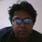 Ahmed Z, 30, Houston, United States