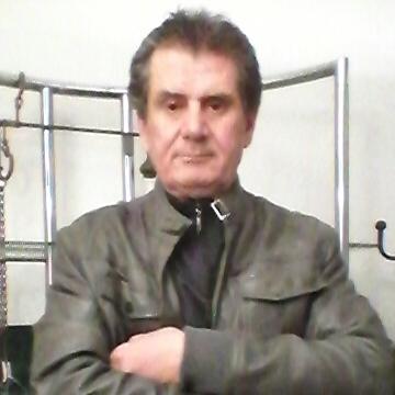cem, 56, Izmir, Turkey