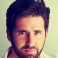 Juan V, 35, Valencia, Spain