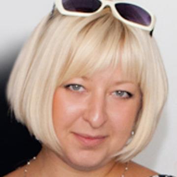 Nina, 33, Minsk, Belarus