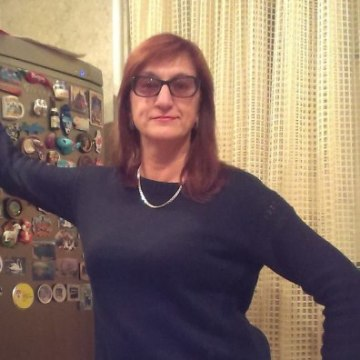 Ирина, 39, Moscow, Russia