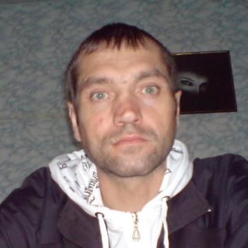 Алексей, 35, Herson, Ukraine