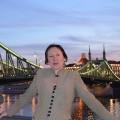 Светлана, 51, Herson, Ukraine