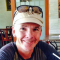 Robert  Haney, 55, Pattaya, Thailand
