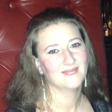Марина, 32, Voronezh, Russia