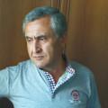 Вардан, 60, Yerevan, Armenia