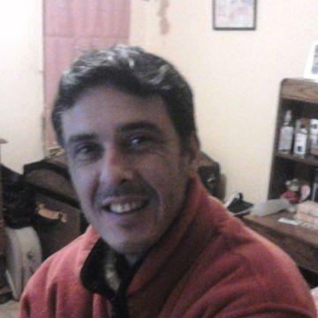 yerko, 42, Puerto Natales, Chile