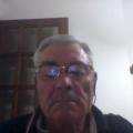 paolo, 73, Rome, Italy