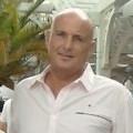sirjojo, 45, Antwerpen, Belgium