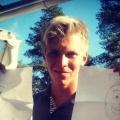 robin, 24, Pietarsaari, Finland