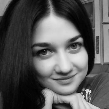 Malinnka, 22, Nizhnii Novgorod, Russia