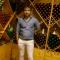 amit, 31, Mumbai, India