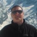 Alex, 36, Saratov, Russia