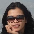 Jimels, 40, Bangkok Noi, Thailand