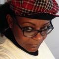 LaShorn, 58, Atlanta, United States