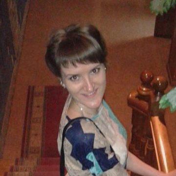 Наталья, 31, Kostanai, Kazakhstan