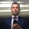 Вадим, 34, Saint Petersburg, Russia