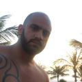 Charly, 27, Dubai, United Arab Emirates