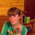 Оксана, 35, Simferopol, Russia