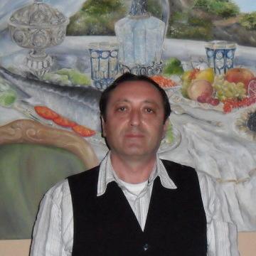 sem, 46, Dortmund, Germany
