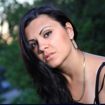 Eleon, 26, Odessa, Ukraine
