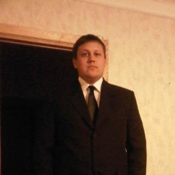Evaldas Eskirtas, 37, Gravesend, United Kingdom
