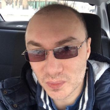Руслан Арвен, 40, Armavir, Russia