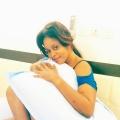 irma, 25, Pointe-noire, Congo (Brazzaville)