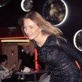 Наталья, 26, Velikii Novgorod (Novgorod), Russia