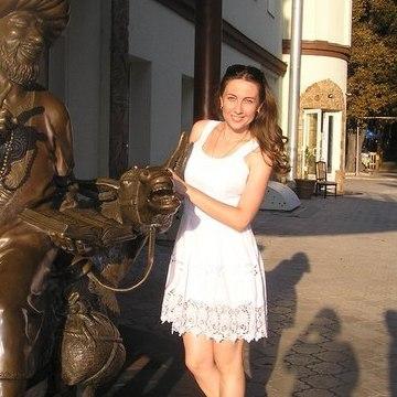 Юлия, 32, Kharkov, Ukraine